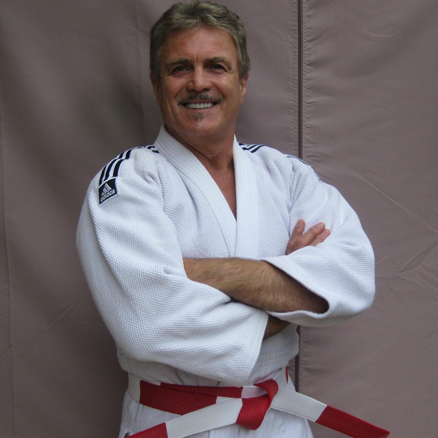 Randall Jones - Instructor