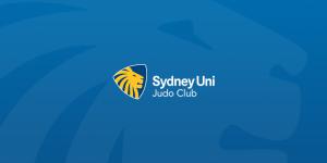 Sydney University Judo Club