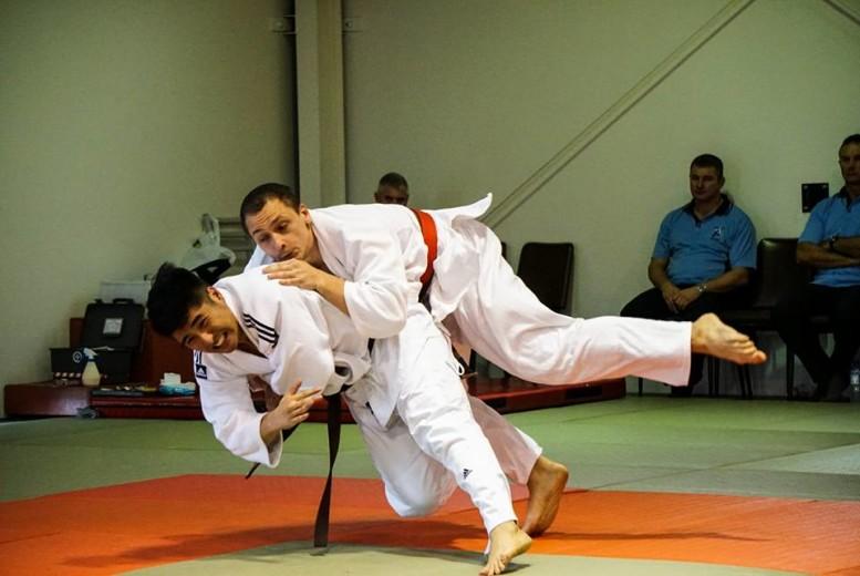 2017 illawarra kyu grades3