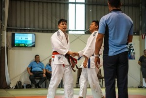 2017 illawarra kyu grades4