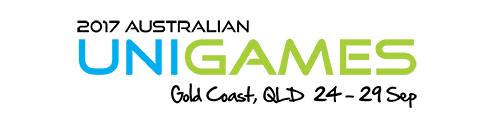 2017 unigames banner